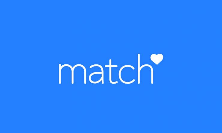 Match com Review