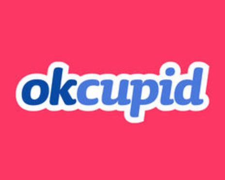 How to search keywords on okcupid dating