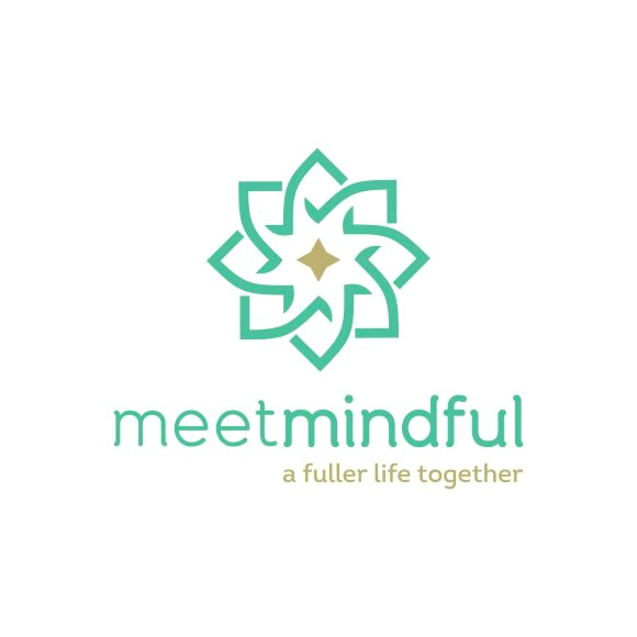 MeetMindful Review 2020