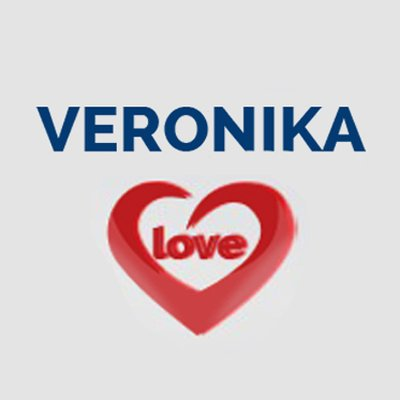 Veronikalove.com – I'll Tell Everyone About Your Dirty Scam!