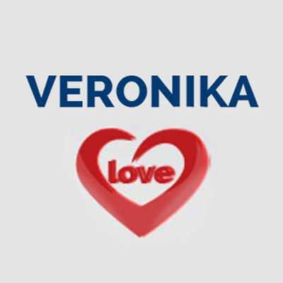 Veronika Love Site Review