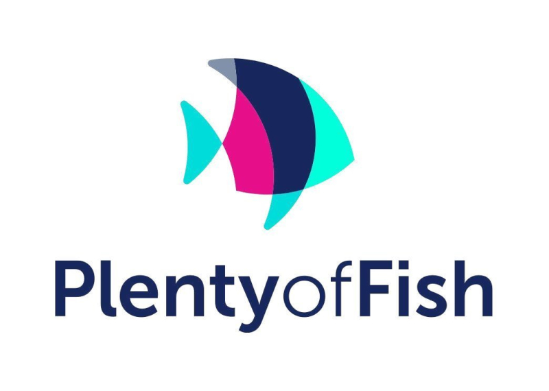Plenty Of Fish Review 2020