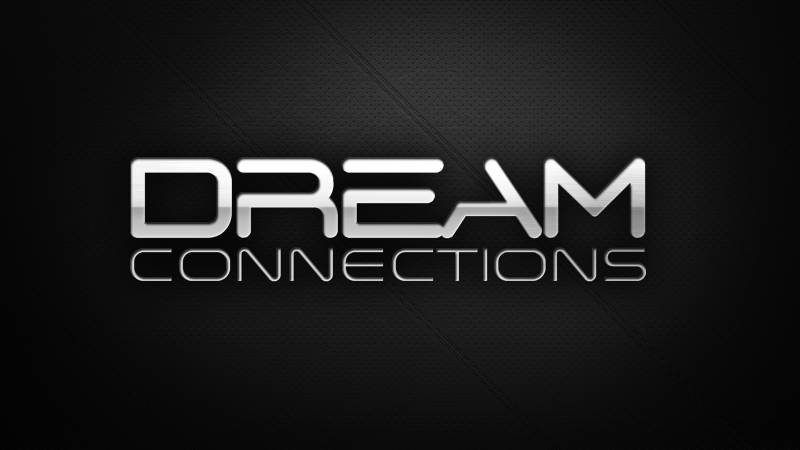 Full Dream Connections Review: Things I Hate About This Site